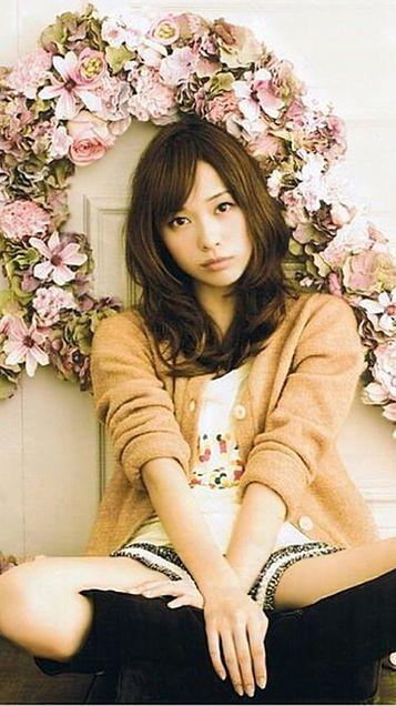 戸田恵梨香 かわいいの画像 プリ画像