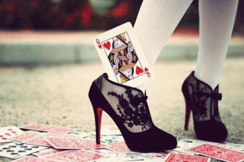 原画 女の子 素材 可愛い 靴の画像 プリ画像