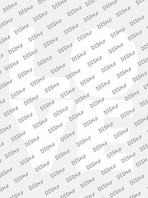 みいいいちゃん!さんリクDISH//フィルター(白)の画像(プリ画像)
