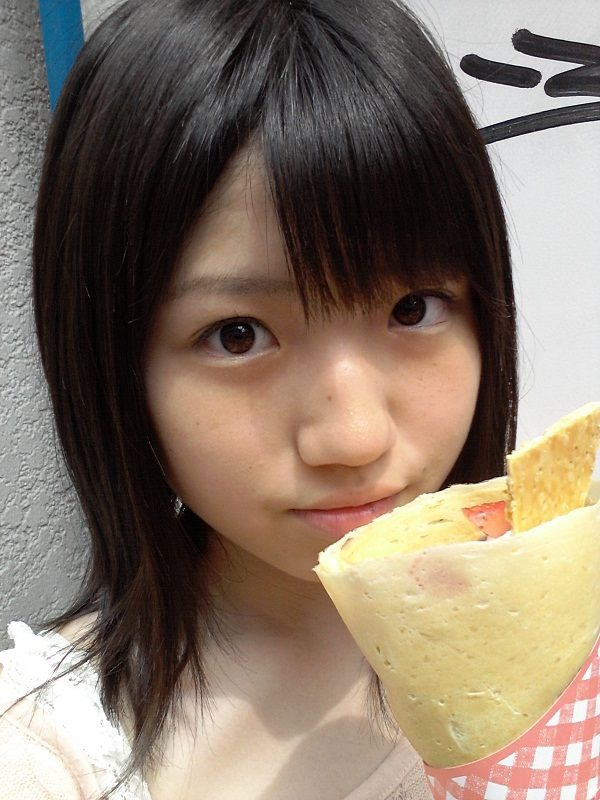 AKB48 AKB48SKE48NMB48HKT48 NAVER