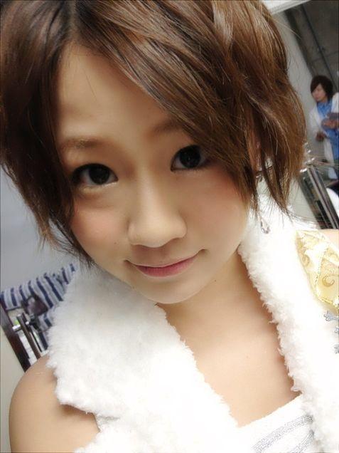 AKB48 島田晴香の画像 プリ画像