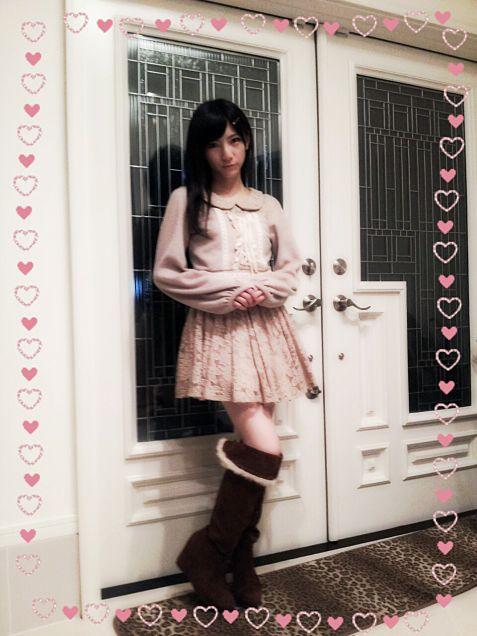岡田奈々 (AKB48)の画像 p1_14