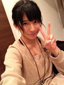 AKB48 竹内美宥の画像(AKB48 竹内美宥 Google+に関連した画像)