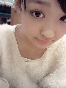AKB48 前田美月 プリ画像