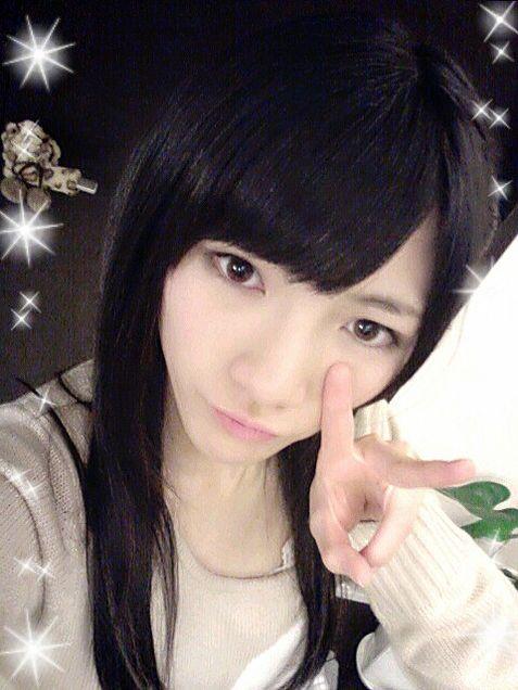 岡田奈々 (AKB48)の画像 p1_24