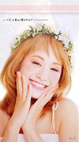 # Reikamanaki.の画像(龍真咲に関連した画像)