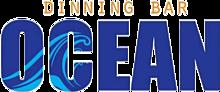 OCEAN プリ画像