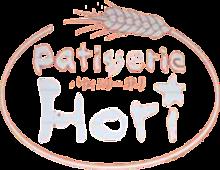 パティスリーホリの画像(パティスリーに関連した画像)