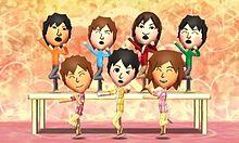 トモコレ Kis-My-Ft2の画像(トモコレに関連した画像)