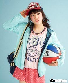 莉子 (モデル)の画像 p1_22