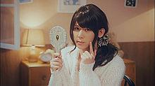 この小瀧さん可愛い過ぎない..?の画像(#可愛い過ぎに関連した画像)