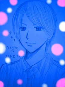 ジロウちゃん☆の画像(ジロウちゃんに関連した画像)