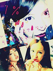 とも☆ミさんのリクエスト☆の画像(プリ画像)