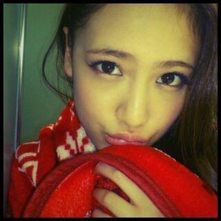 藤井夏恋の画像 p1_8