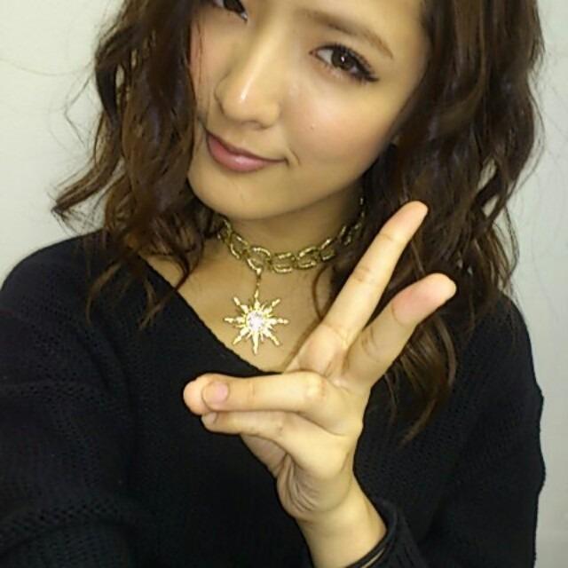 藤井萩花の画像 p1_23