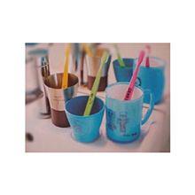 歯磨き  wの画像(平野紫耀 歯に関連した画像)