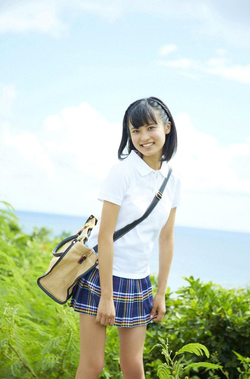 小島瑠璃子の画像 p1_30