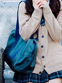 日本ツインテール協会の画像(ツインテール協会 制服に関連した画像)
