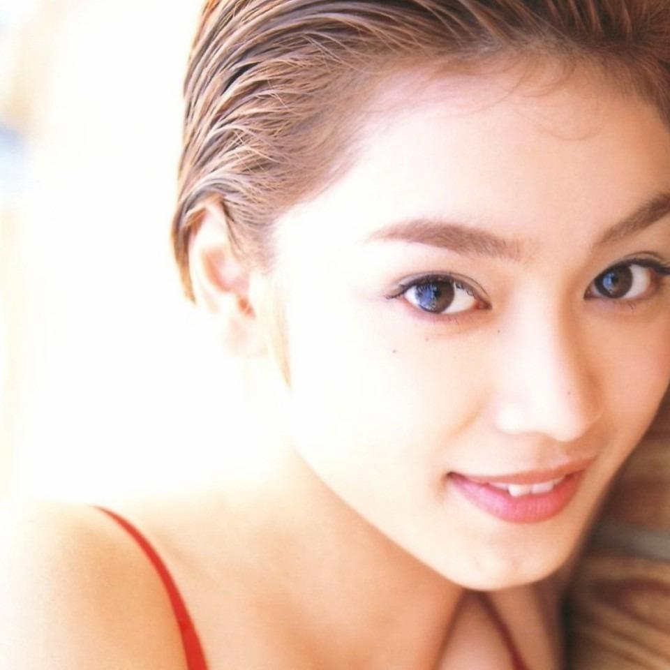 平愛梨の画像 p1_34