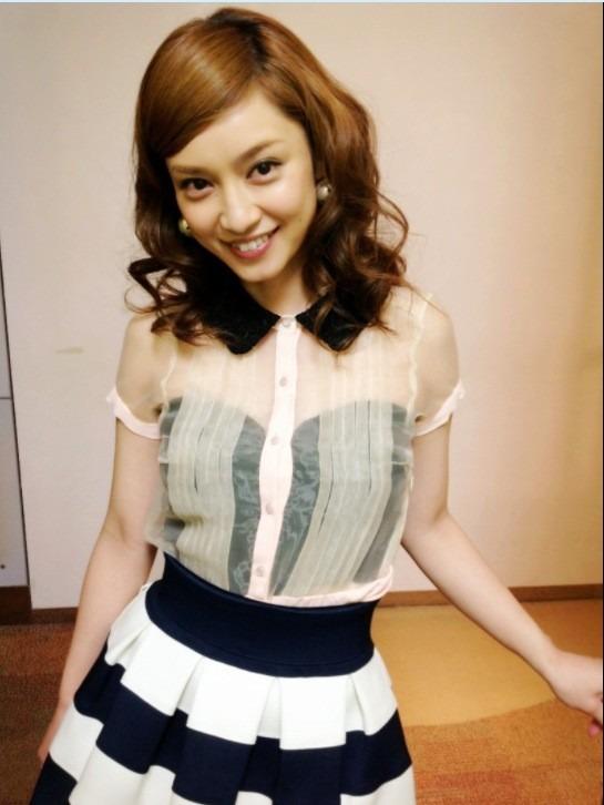 平愛梨の画像 p1_29