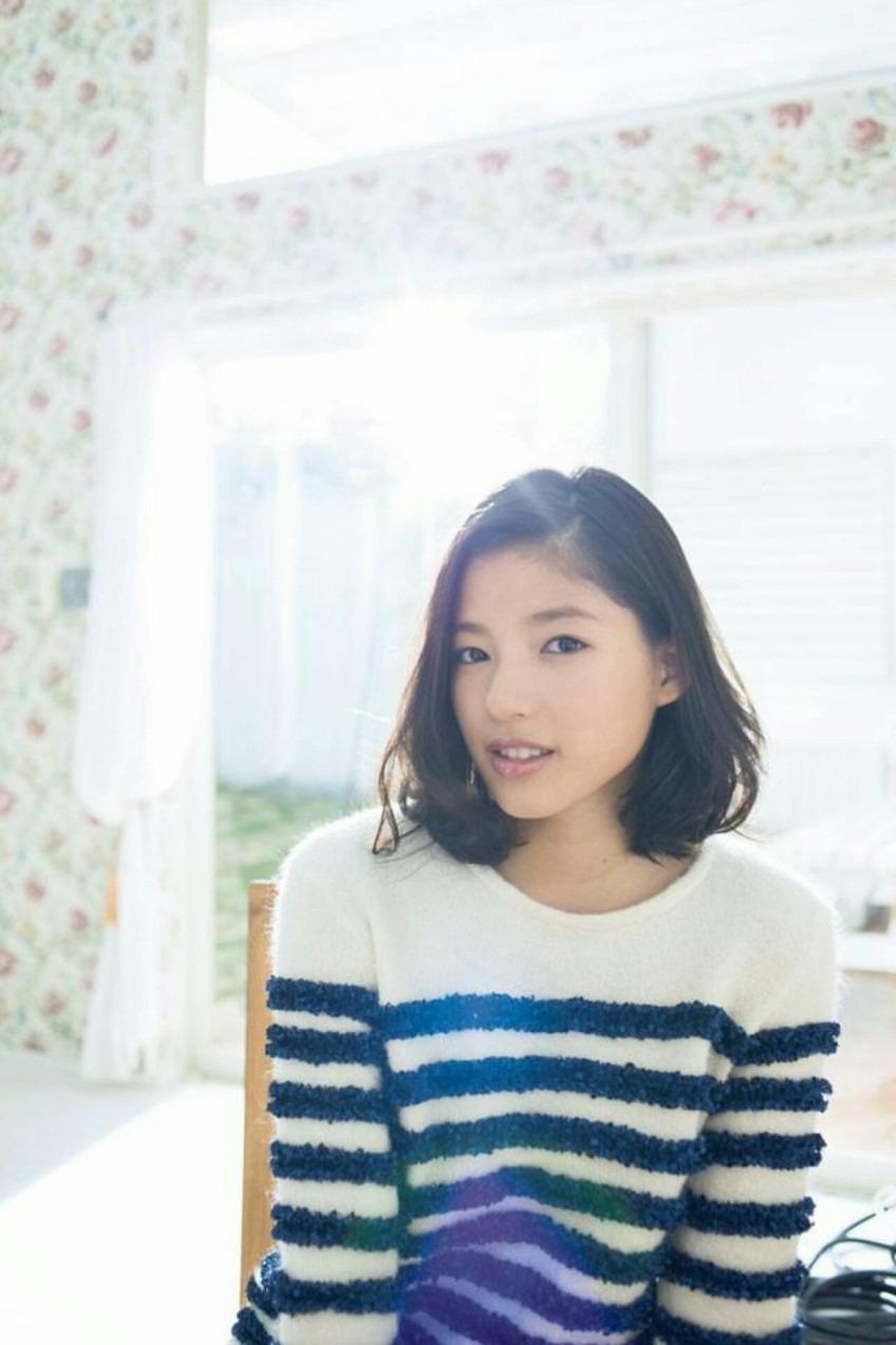 石井杏奈 (女優)の画像 p1_38