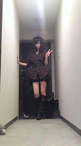 前田敦子の画像(前田敦子 私服に関連した画像)