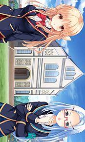 ガルフレ(♪)にて♪の画像(白石涼子に関連した画像)