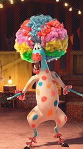 Disney backgroundの画像(プリ画像)