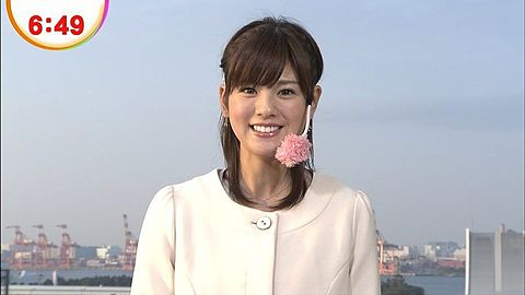 曽田麻衣子の画像 プリ画像