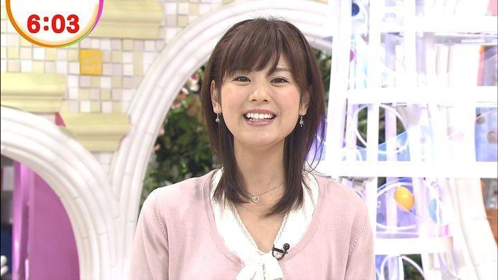 曽田麻衣子の画像 p1_18