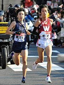 東洋大学 設楽啓太 早稲田大学の画像(早稲田大学に関連した画像)