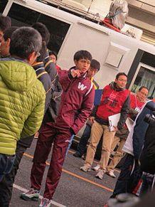 早稲田大学 大迫傑の画像(早稲田大学に関連した画像)