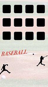 野球壁紙の画像(プリ画像)