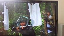 竹富聖花有村架純の画像(竹富聖花に関連した画像)