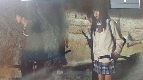 竹富聖花有村架純の画像 プリ画像