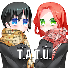 t.A.T.u.の画像(芸能に関連した画像)
