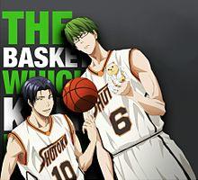 黒子のバスケの画像(mtに関連した画像)