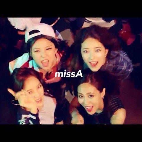missAの画像 プリ画像
