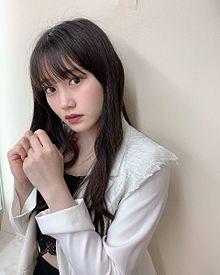 さおりんの画像(小野田に関連した画像)