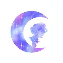 月加工ドロシーの画像(プリ画像)