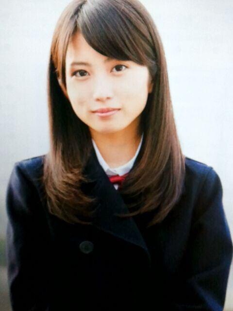 志田未来の画像 p1_36
