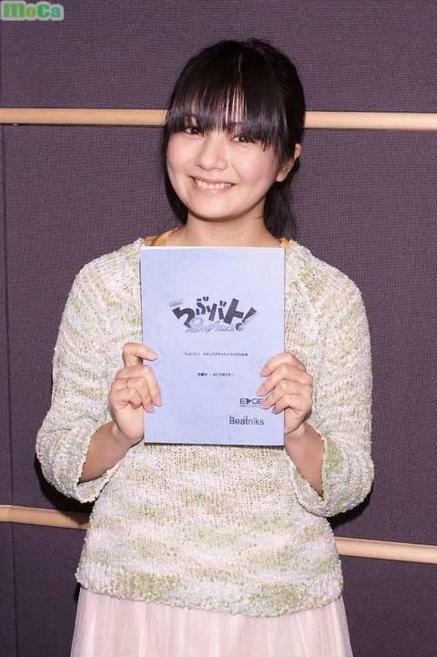明坂聡美の画像 p1_34