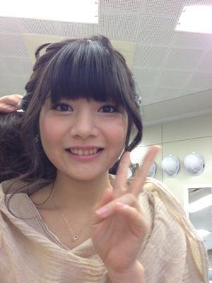 明坂聡美の画像 p1_23