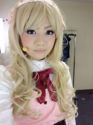 明坂聡美の画像 p1_18