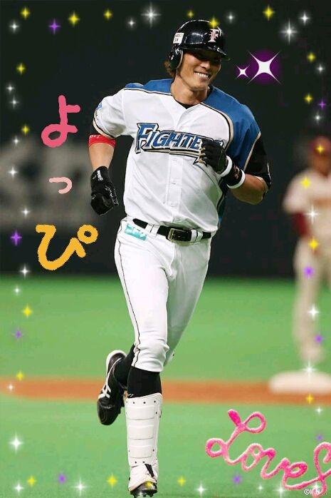 糸井嘉男の画像 p1_22