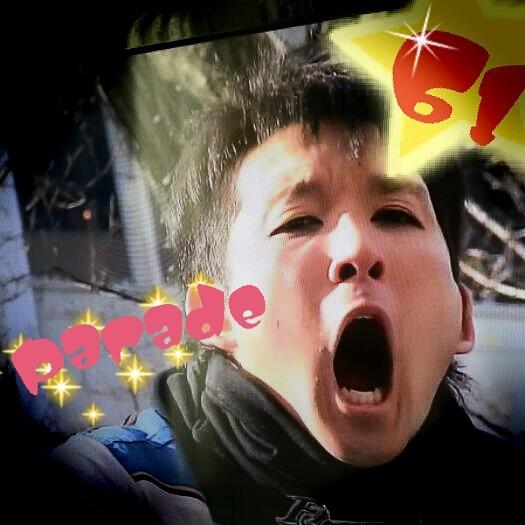 杉谷拳士の画像 p1_30