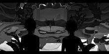 ⚠️ネタバレ注意  3章……???オクタヴィネル寮の画像(ネタバレに関連した画像)