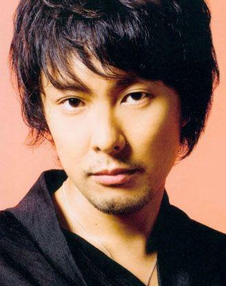 吉野裕行の画像 p1_38