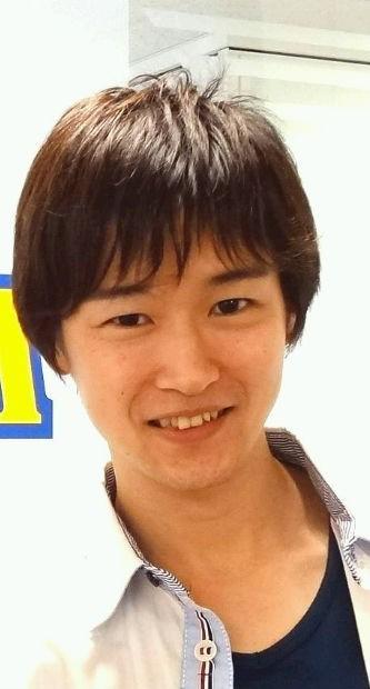 逢坂良太の画像 p1_38