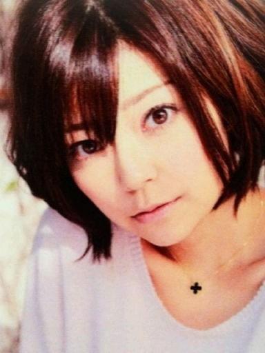 伊瀬茉莉也の画像 p1_19